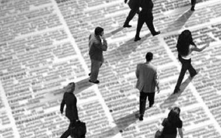 Tο νομοσχέδιο που αλλάζει όλο τον εργασιακό χάρτη της χώρας