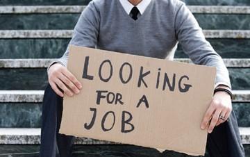 Telegraph: Γιατί οι άνεργοι στην Ελλάδα δεν έχουν ελπίδα (Γραφήματα)