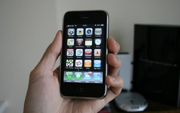 Δεκαπέντε πράγματα που αγνοείτε ότι κάνει το iPhone σας