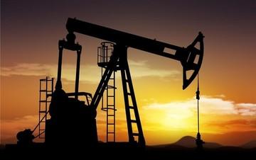 Σε σταθερή τροχιά οι τιμές του πετρελαίου