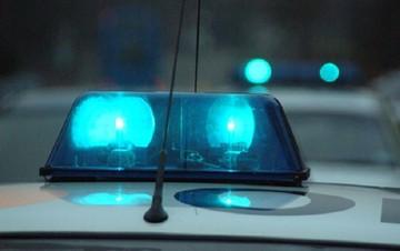 Αυτά είναι τα κινητά αστυνομικά τμήματα (ΦΩΤΟ)