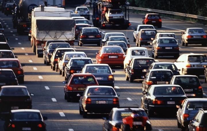 Από 1η Μαΐου ο ηλεκτρονικός έλεγχος για τα ανασφάλιστα οχήματα