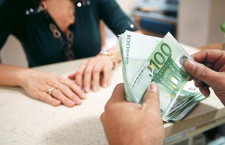 Πώς θα κουρευτούν δάνεια και πιστωτικές - Όλη η διαδικασία