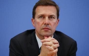 Εκπρόσωπος Μέρκελ: Η στάση της Γερμανίας έναντι της Ελλάδας παραμένει αμετάβλητη