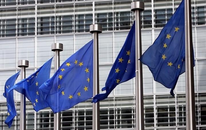 Κομισιόν: Το ένα τέταρτο των μεταρρυθμίσεων προχωρά στην ΕΕ
