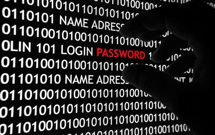 Προσοχή: «Επικίνδυνα» e-mail κλέβουν λεφτά από τους λογαριασμούς