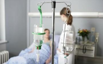 Εκτός ΠΝΠ τα Νοσοκομεία