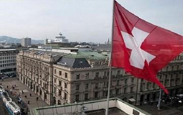 Βερολίνο: Λίστες Ελλήνων φοροφυγάδων στα χέρια των Γερμανών