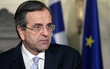 Επίθεση Σαμαρά: Οι μαθητευόμενοι μάγοι επανέφεραν το φάντασμα του Grexit