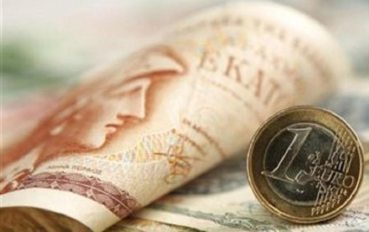 Spiegel: Στο «φως» απόρρητo non paper από ΔΝΤ με σχέδιο για Grexit