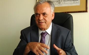 Δραγασάκης: Το ταμειακό αδιέξοδο μπορεί να μας υποχρεώσει να πάρουμε μέτρα