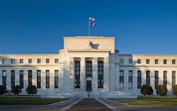 Αυξημένο κίνδυνο Grexit «βλέπει» η FED