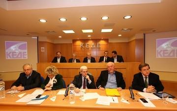 Αποφασίζουν σήμερα οι δήμαρχοι για τα ταμειακά διαθέσιμα