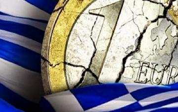 "Bloomberg: ""Δευτέρα Παρουσία"" στην Ελλάδα!"