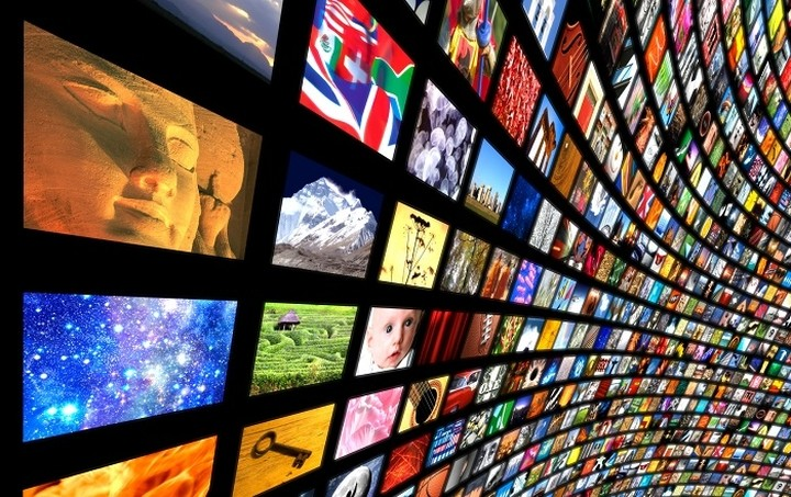 Μετεγγραφή «βόμβα» στην TV: Ποιος παρουσιαστής ετοιμάζεται να αλλάξει «στέγη»