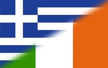 Γιατί απέτυχε η Ελλάδα εκεί όπου πέτυχε η Ιρλανδία με το πρόγραμμα