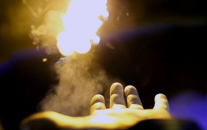 Εννέα gadgets που σου δίνουν ικανότητες σούπερ-ήρωα