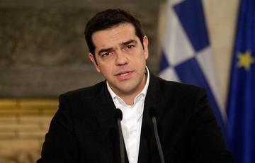 FT: Οι ανακατατάξεις από τον Τσίπρα υποδηλώνουν πως είναι έτοιμος να κάνει συμβιβασμούς