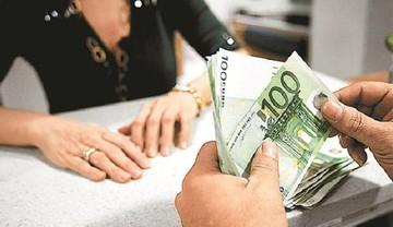 Πάνω από 52 εκατ. ευρώ έχουν εισπραχθεί από τις ρυθμίσεις οφειλών στα Ταμεία