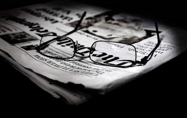 Οι εφημερίδες σήμερα Τρίτη (28.04.15)