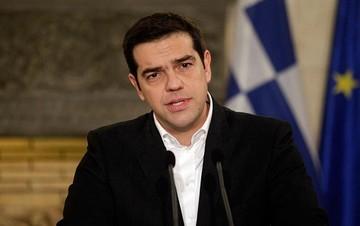 Το «φορο-πακέτο» του Αλέξη Τσίπρα –Τι εξήγγειλε ο πρωθυπουργός