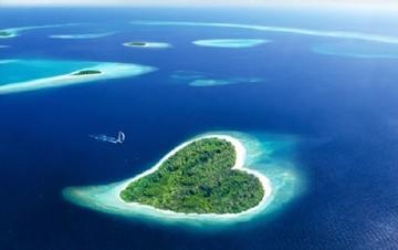 Η λίστα του TripAdvisor με τα κορυφαία νησιά της Ευρώπης - Τρία ελληνικά ανάμεσά τους (Εικόνες)
