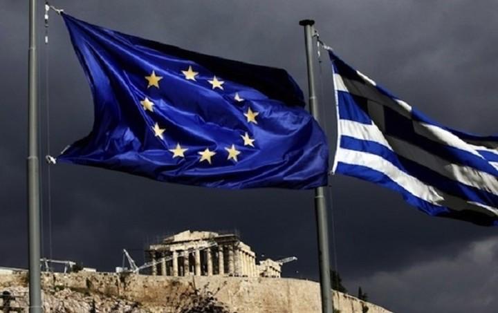CNBC: Πρώτα Grexit, μετά Grimbo και τώρα… Grexhaustion