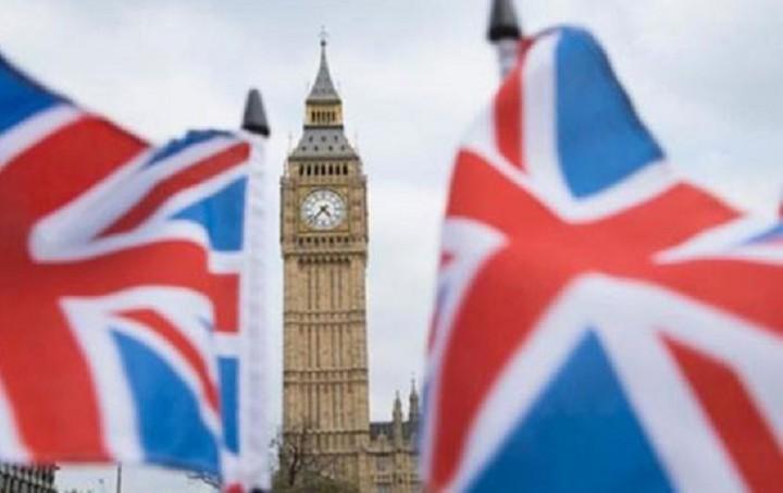Το βρετανικό ΥΠΕΞ διαψεύδει δημοσίευμα της Daily Telegraph
