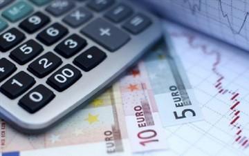 Παράταση έως 31/5 στη ρύθμιση οφειλών σε ΙΚΑ και ΟΑΕΕ ζητά η ΓΣΕΒΕΕ