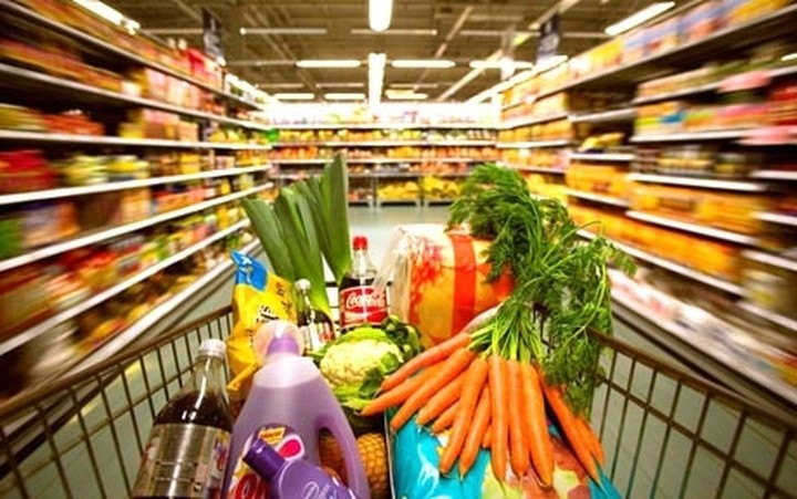 Crash test τιμών supermarket: Ελλάδα, Ισπανία, Γαλλία, Αγγλία - Τι πληρώνουμε ακριβότερα