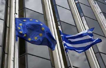 Το πολυνομοσχέδιο με βάση τη «λίστα Βαρουφάκη» στο σημερινό Brussels Group