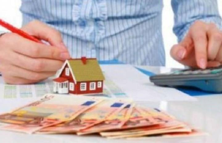 Ενδεχόμενο ένταξης στο πολυνομοσχέδιο η ρύθμιση για τα κόκκινα δάνεια και τους πλειστηριασμούς