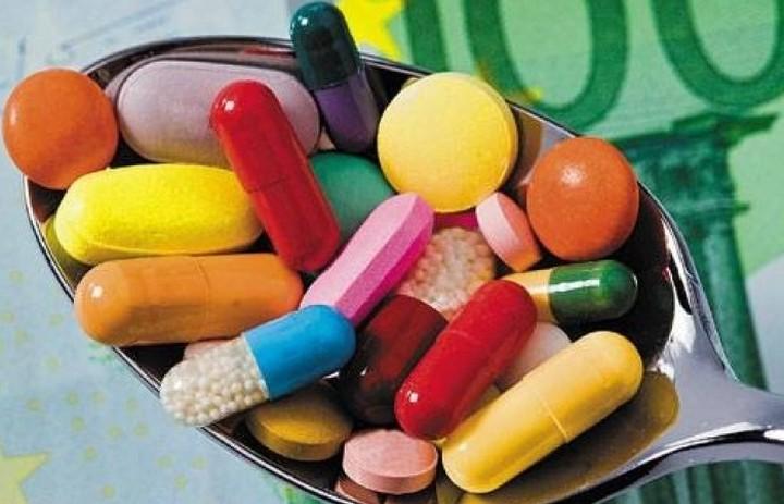 Αλλάζει η τιμολόγηση των φαρμάκων