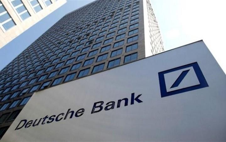 Deutsche Bank: Το επικρατέστερο σενάριο είναι το δημοψήφισμα