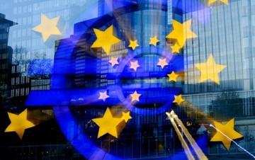 Ολοκληρώθηκε το Euro Working Group - Τα μέτρα «φωτιά» για συντάξεις, ΦΠΑ, ιδιωτικοποιήσεις