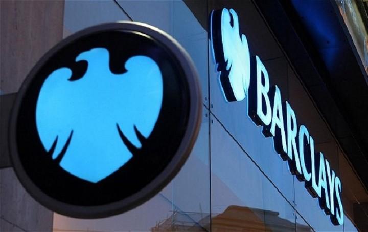 Ανάλυση Barclays: Το καλό, το κακό και το… χείριστο σενάριο για την Ελλάδα