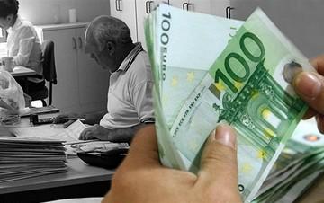 Πάνω από 115.000 οι αιτήσεις για την νέα ρύθμιση στα Ταμεία