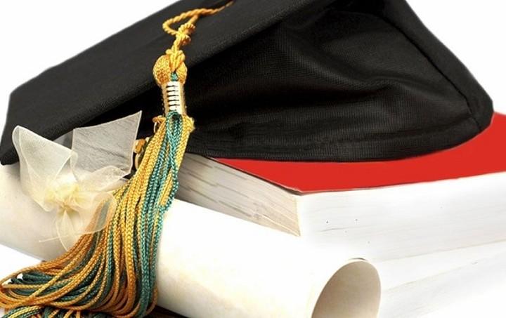 Τέσσερα ελληνικά πανεπιστήμια ανάμεσα σε 150 κορυφαία του κόσμου