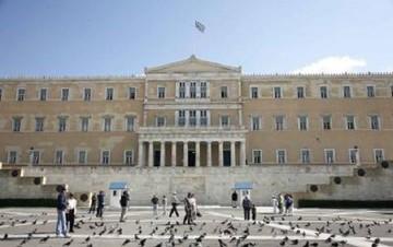 Αυτοί είναι οι υπουργοί του ΣΥΡΙΖΑ που προσέλαβαν τους συγγενείς τους (Λίστα με ονόματα)