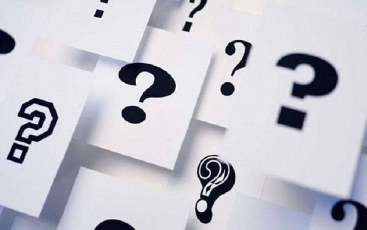ΤΕΣΤ: Αν ξέρεις την απάντηση τότε μάλλον... γέρασες!