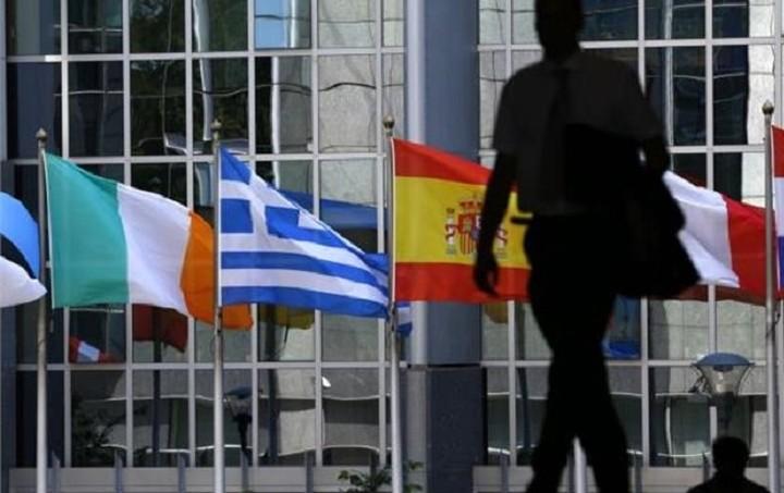 Αξιωματούχος ΕΕ: Η Ελλάδα έχει στη διάθεσή της ημέρες και όχι εβδομάδες