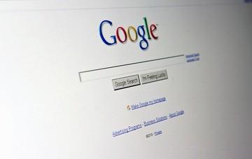 Δες τι ψαχνουν στο Google οι Έλληνες και τι οι ξένοι
