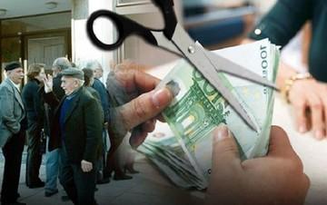 Απόφαση ΣτΕ: Αντισυνταγματικές οι μειώσεις συντάξεων