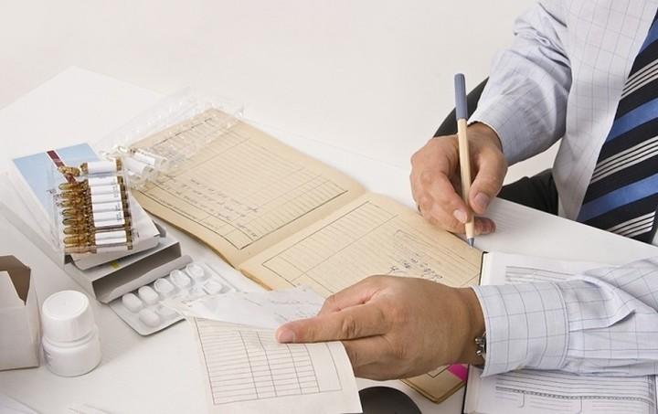 Βιβλιάριο υγείας ανασφαλίστου: Ποιοι το δικαιούνται, ποιες παροχές καλύπτει και ποια η διαδικασία έκδοσης