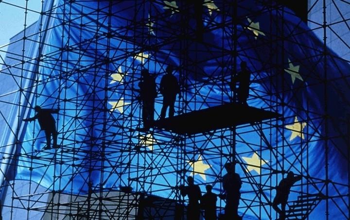 Κομισιόν: Ικανοποίηση για την «εμβάθυνση και εντατικοποίηση» των διαπραγματεύσεων