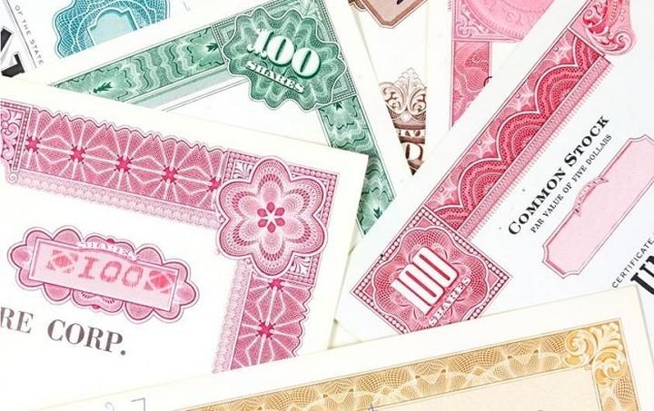 Νέα δημοπρασία εντόκων γραμματίων 875 εκατ. ευρώ την Τετάρτη