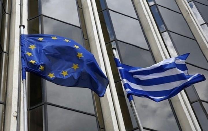Συνεδριάζει το Brussels Group για το πολυνομοσχέδιο