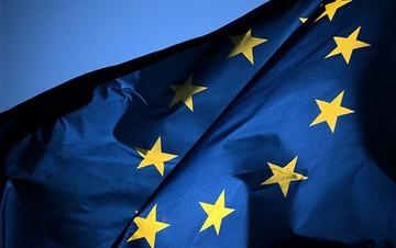 Αξιωματούχος ευρωζώνης στο CNBC: Μην περιμένετε συμφωνία την Κυριακή