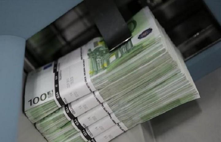 Στις 6 Μαΐου η επόμενη πληρωμή στο ΔΝΤ λόγω Πρωτομαγιάς