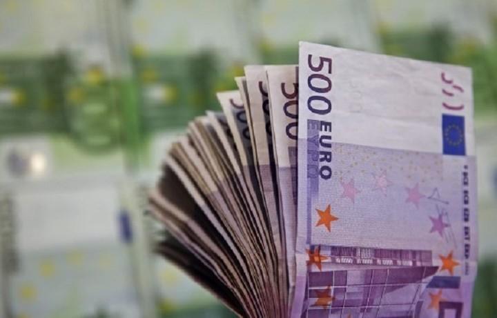 Στα 24, 5 δισ. ευρώ ανήλθε το 2014 το σύνολο των ιδίων κεφαλαίων του ΤΧΣ